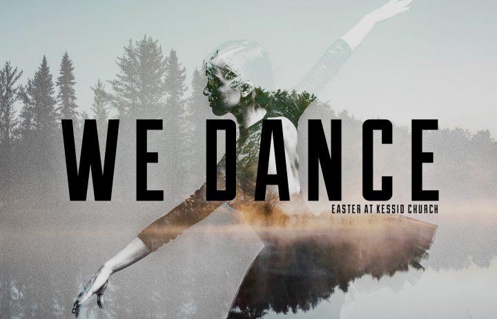 we_dance_web
