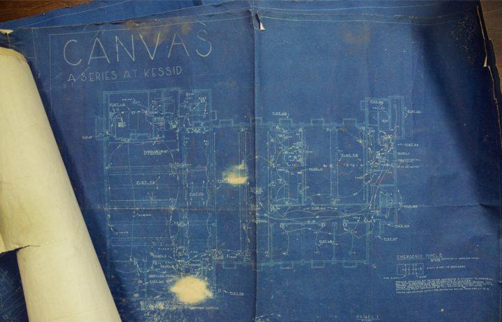 canvas slide-1
