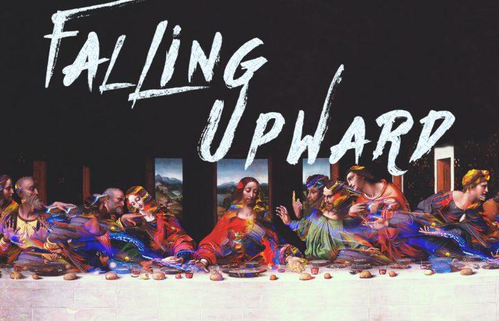 fallingupward
