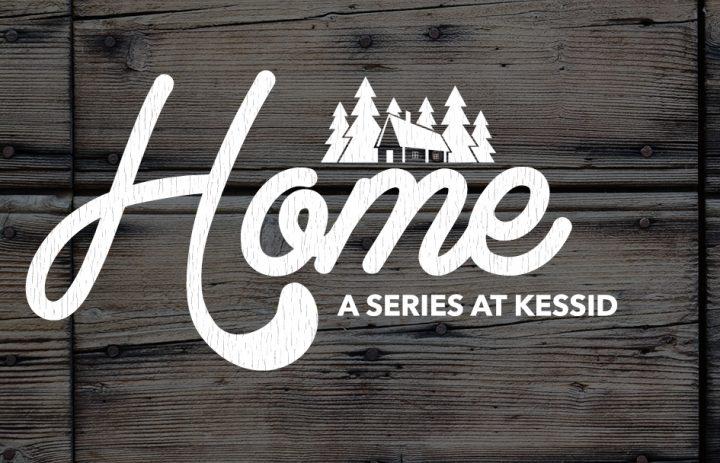 home slide2