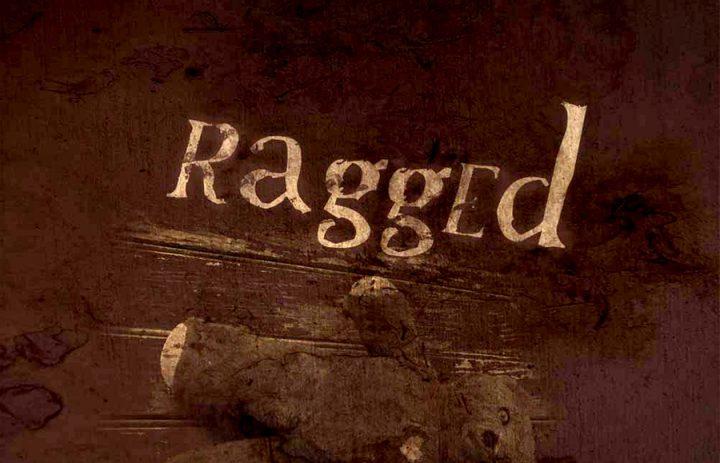 ragged_900x600